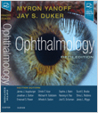 Ophthalmol