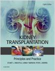 Kidney tra