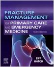 Fracture m